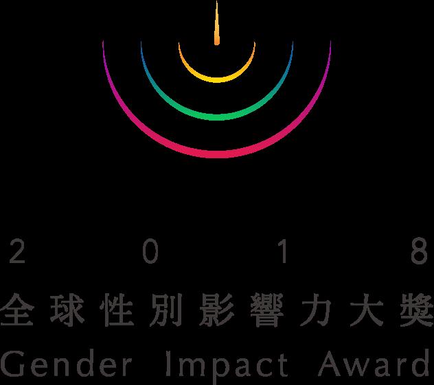 Gender Impact Award