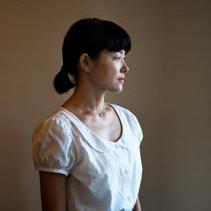 模特兒 KaoRi 、女星水原希子出面指控遭到攝影師荒木經惟的不尊重對待