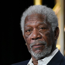 Morgan Freeman Apologizes Amid Sexual Harassment Accusations