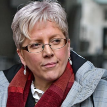 BBC 女主編贏得性別薪酬戰,並將薪資捐予支持性別平權組織