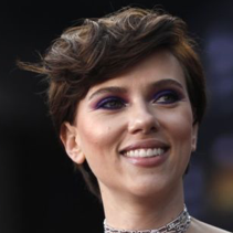 Scarlett Johansson Quits Trans Role after LGBT Backlash and Sparked a Conversation about Dversity in Film