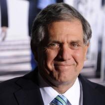 美國哥倫比亞廣播公司執行長在性侵指控後辭職