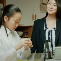 Comapany Kimlan Soy Sauce laucnhed a Ad to support marriage equality before the referendum and got 300,000 views in one day