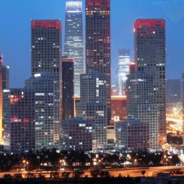 中國《每日人物》透過匿名問卷,延續中國 #MeToo 的討論聲浪