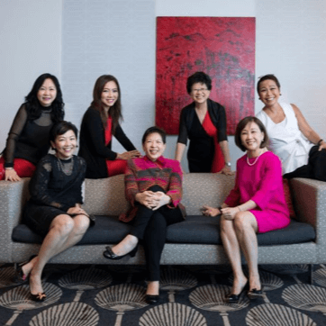 DBS Bank of Singapore is included in the 2018 Bloomberg Gender-Equality Index (GEI) for the first time