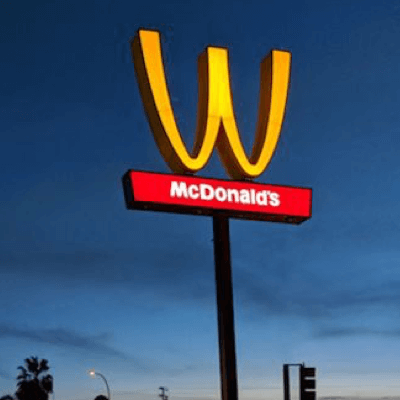 受夠職場性騷擾!麥當勞女性委員會全美10城市發動罷工