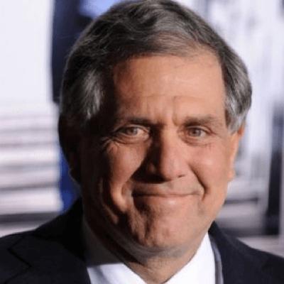哥倫比亞廣播公司執行長在性侵指控後辭職