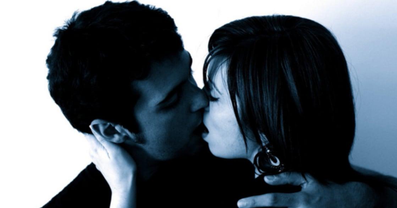 上海外遇觀察:女人是不願離婚,還是離不了婚?