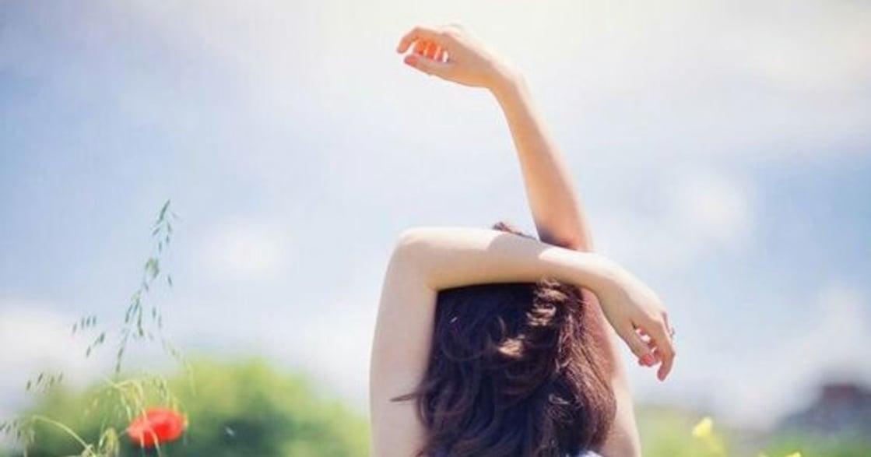 【單身日記】相愛,本來就冒著流淚的風險