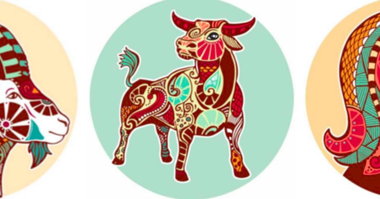 【蘇珊米勒星座專欄】摩羯、金牛、處女:土象星座的三月運勢