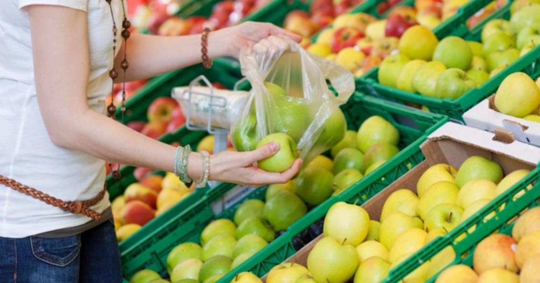 MIT 學生打造剩食 APP:三個月搶救 3600 公斤剩食