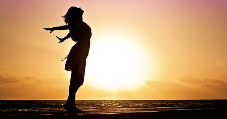 與時光做對:三個願望清單,用心體會生活
