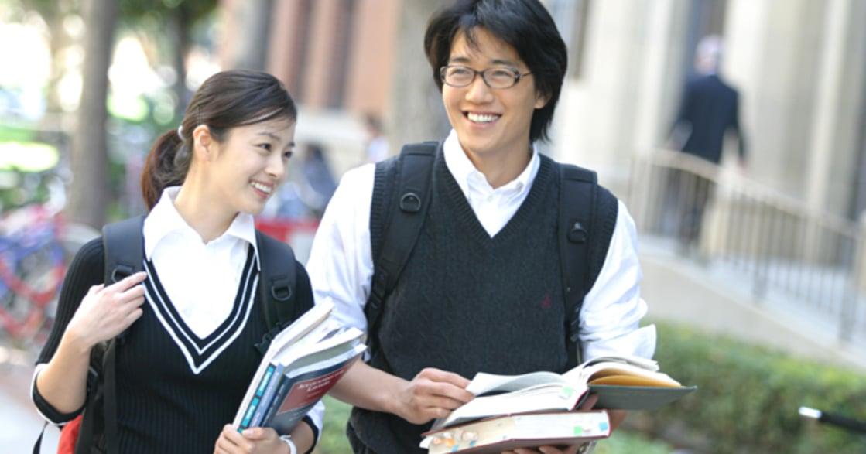 韓國菁英主義:沒有進入名校,就失去活在天空下的權力