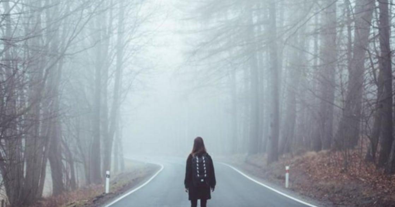 【為你點歌】一種更深的愛:我真的不希望,你繼續受傷害