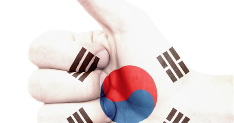 假扮天才少女、造假科學家:無法忍受「第二」的韓國病