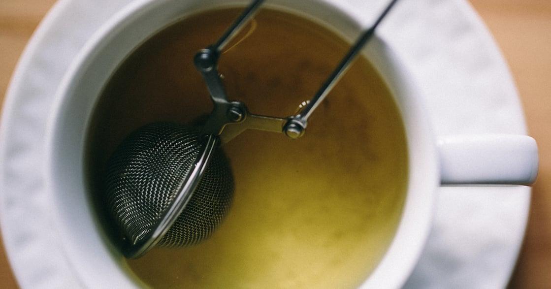凱薩琳王妃,一段紅茶與宮怨的故事