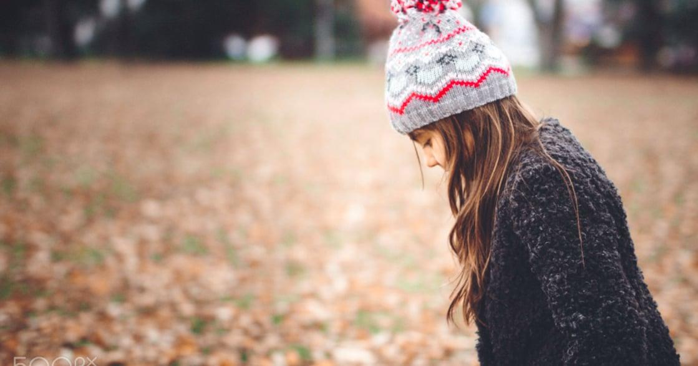 單身女兒的告白:我還不想當個母親