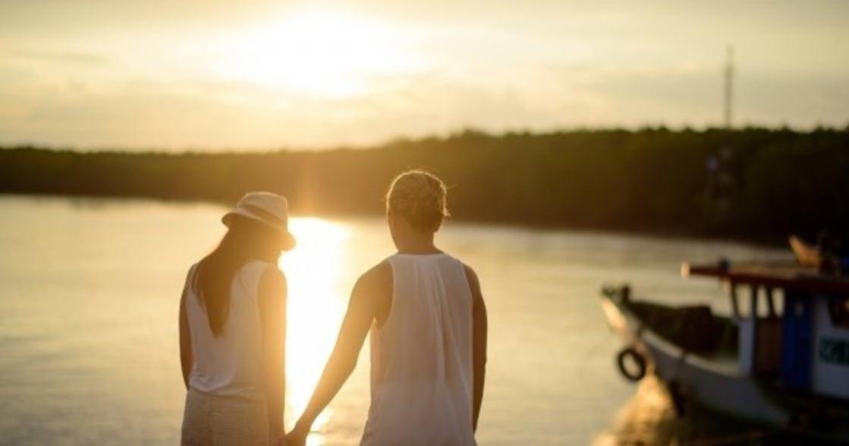 愛情裡的不讀不回:殺死愛情的不是忙碌,而是沈默