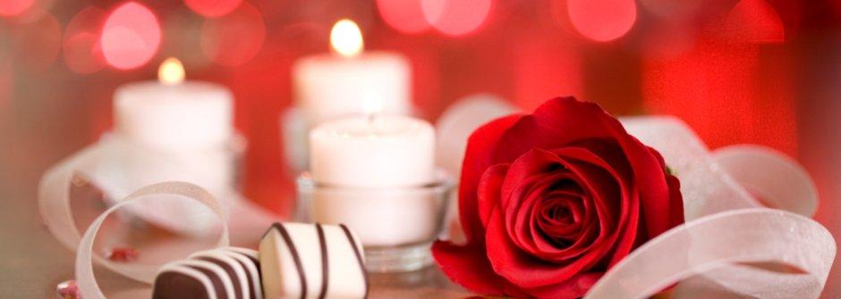 花小錢就浪漫滿分!三個情人節約會方法