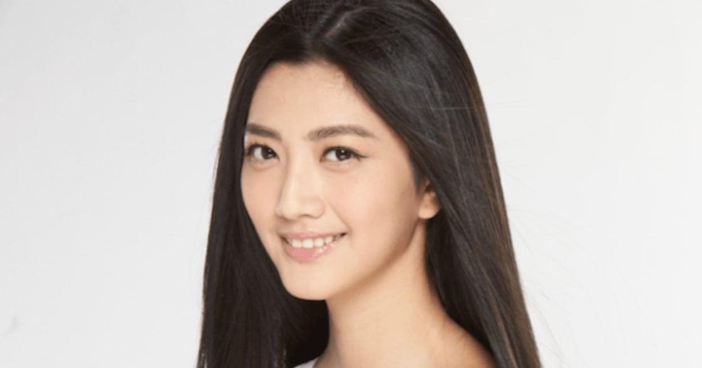 專訪國際超模吳宜樺──內蘊的自信美麗,閃耀國際