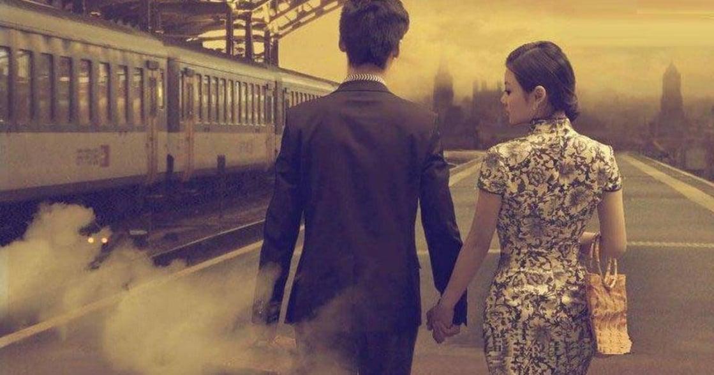 異地遊子給台灣的情書:家就是,你不是最好的,但我還是想念