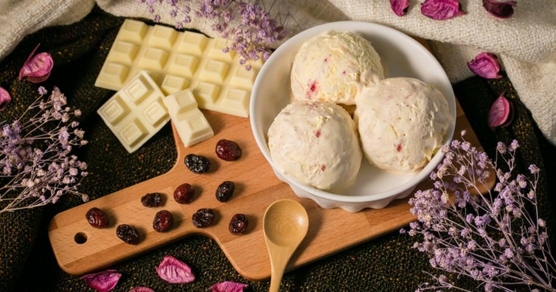 炎夏的味蕾挑撥!挑剔小姐:Kapiti 冰淇淋,獨樹一幟的經典美好