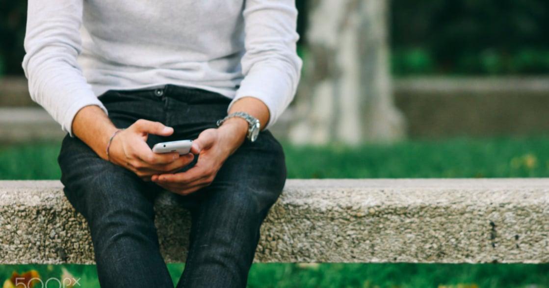 男子漢養成遊戲:不准哭、不能太娘、不和女生做好朋友