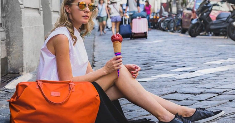 法國女人的優雅哲學,3個生活指南讓妳與眾不同