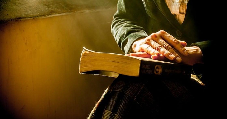 培養獨立思考的能力!愛上閱讀的五個好理由