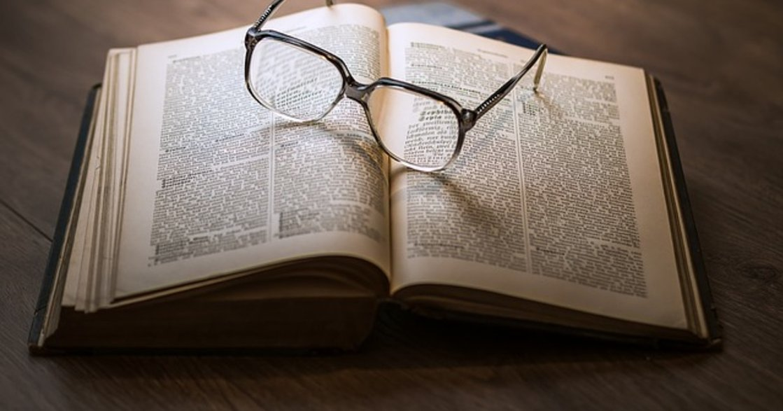 你不是沒時間閱讀,你只是不願給閱讀時間