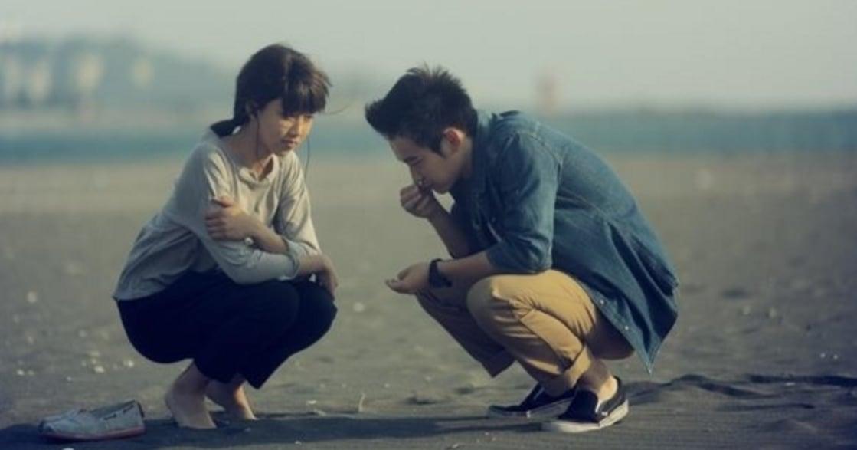 現代人的親密關係:我們愛上的人,總是比較愛自己?