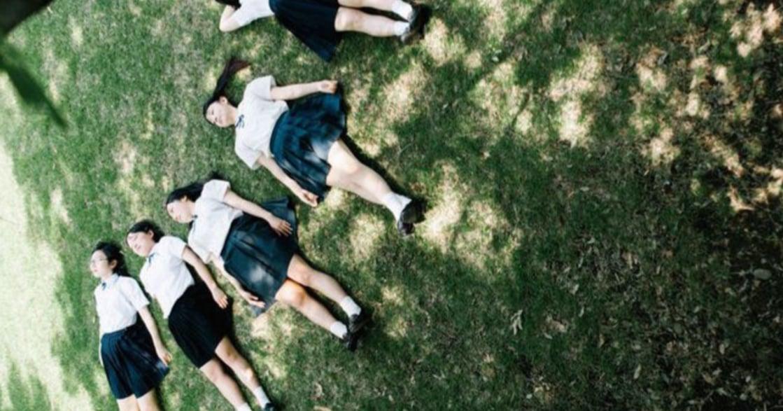 【職場閱讀】畢業季讀劉同《誰的青春不迷茫》,迷惘中找到方向