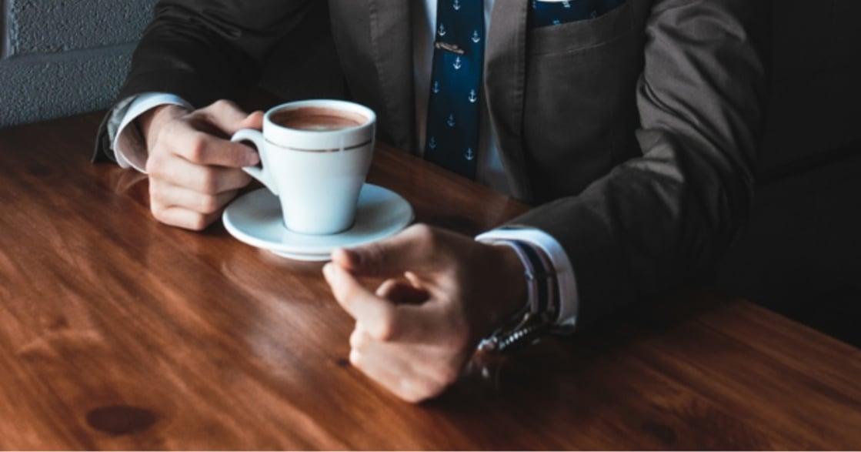 【蘇麗媚專文】創業減法學:不做什麼比要做什麼重要