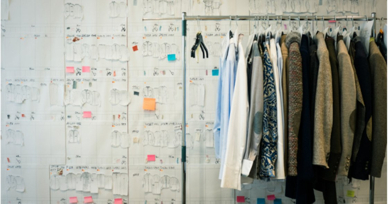 【達人帶路】時尚品牌 Schneiders Salzburg 專訪 :熟知過去,才能創造未來