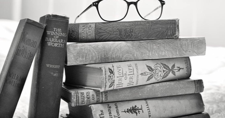 閱讀米蘭昆德拉《無謂的盛宴》:認出世界的悲劇,並且愛它