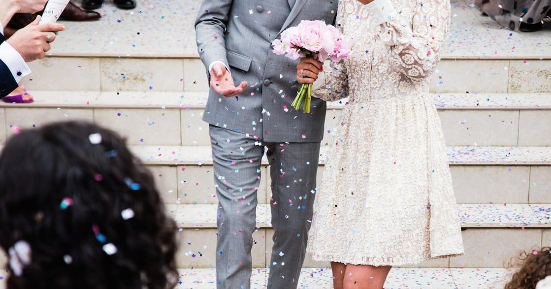 《夫妻這種病》:愛不是控制,而是接納彼此