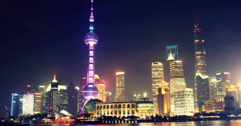 90 後台灣人在大陸:工作光鮮亮麗,生活很不容易