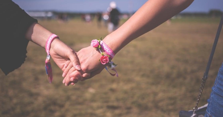 關係心理學:你需要的不是很多朋友,而是一個懂你的人