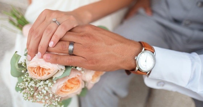 【蔡詩萍專文】十年婚姻的告白信:我們一起眺望未來