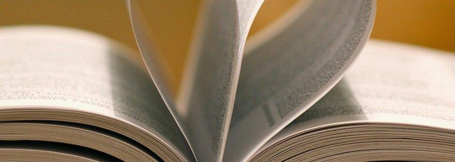藝術與醫學的相遇:詩的治療 (Poetry Therapy)