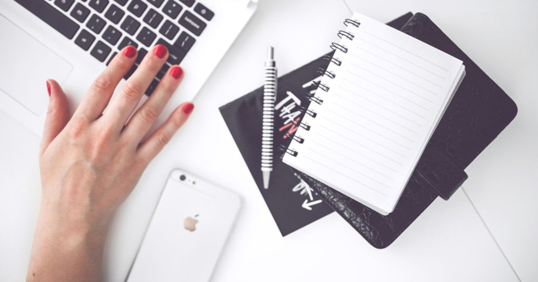 成功無法模仿,但態度可以!七個創業家的效率生活法