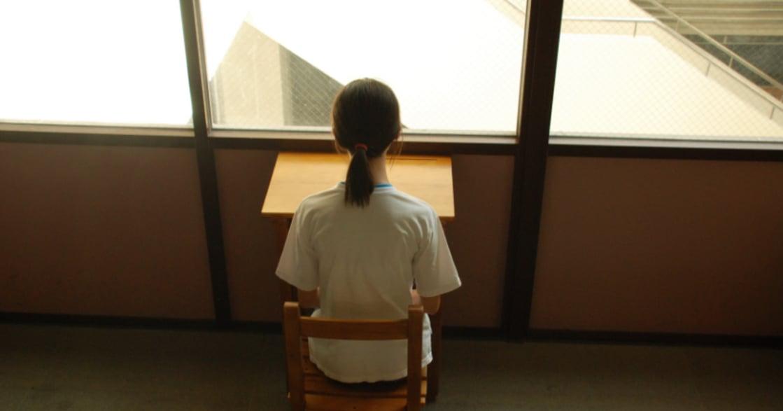 河床劇團X中山女高的劇場實驗:掀開記憶,重新閱讀自己