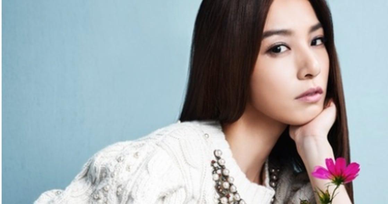 田馥甄,你不能只愛上她的酷