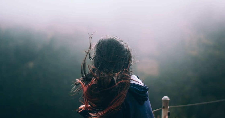 【為你點歌】未完成的情感:你是我過不去的坎
