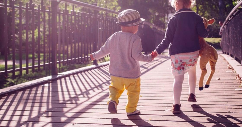 一封給未來的情書:親愛的妳不需要討好任何人