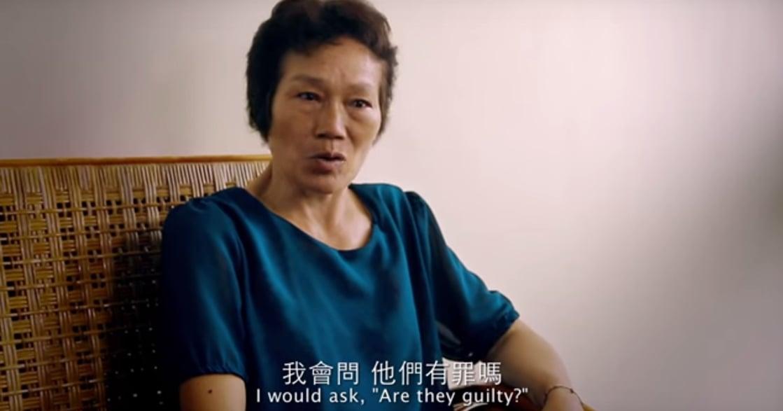 被剝奪的教養權?回應 Eliza 媽媽:別用臍帶綁住孩子的選擇