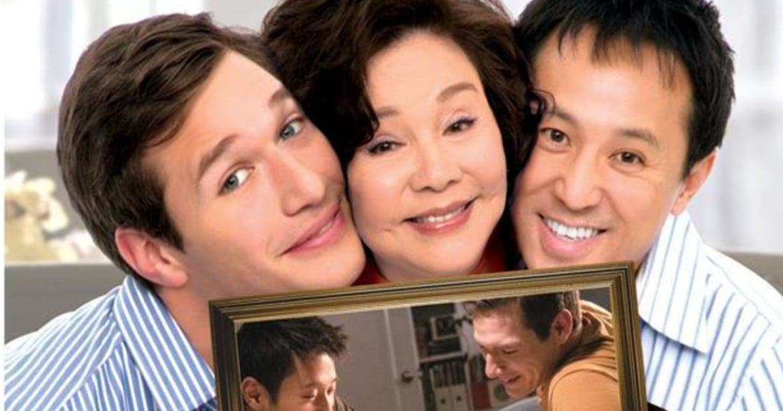 基督教媽媽的自白:支持同志婚姻,也反思異性戀婚姻