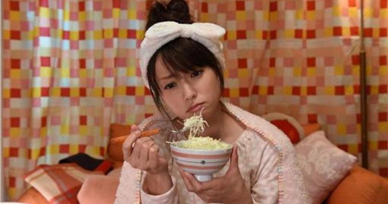 三十後的日本女人:我的可愛,只屬於我自己