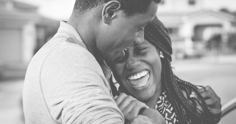 致親愛的老公:你是婆媳關係中不可或缺的潤滑劑