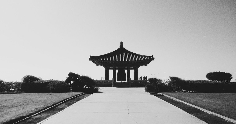 深宮裡抑鬱的女人:末代皇太后,紫禁城孤魂